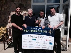 golf_9_2015