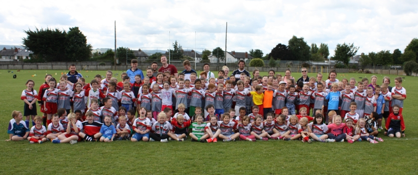 group_summer_camp_crumlin_gaa_2015_1